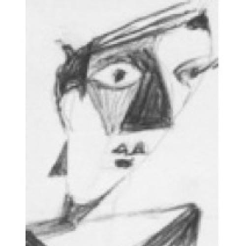 bigscarygiraffe's avatar