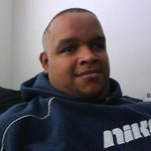 frankjames's avatar