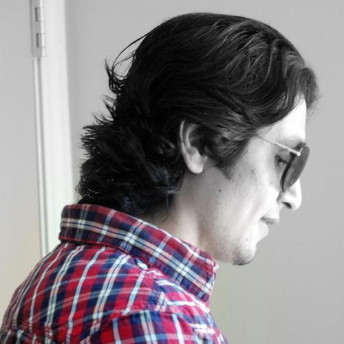 rajatsingh0708's avatar