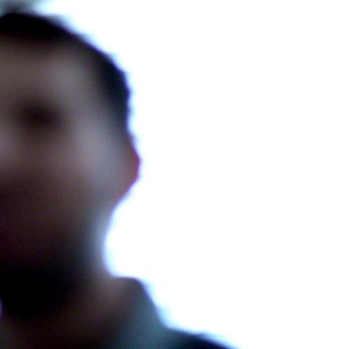 polychrome's avatar