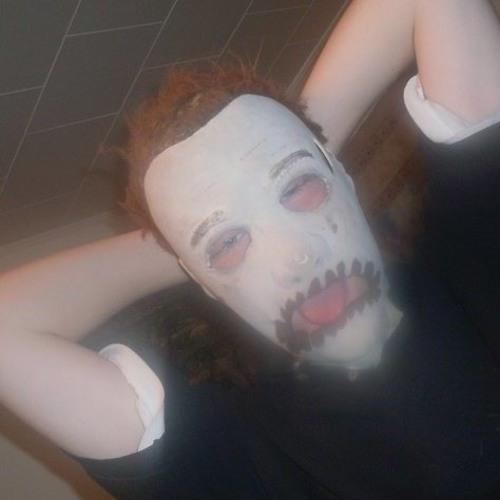 CrankiePantz's avatar