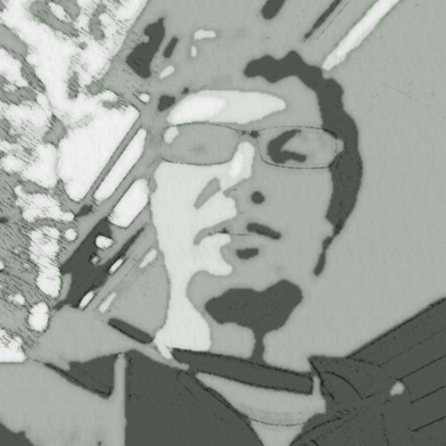 kris-goodman's avatar