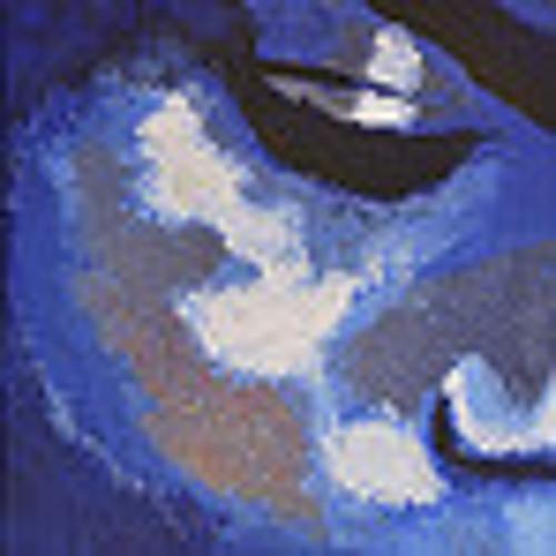 SomaH's avatar