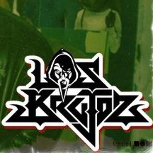 Los Brujoz's avatar