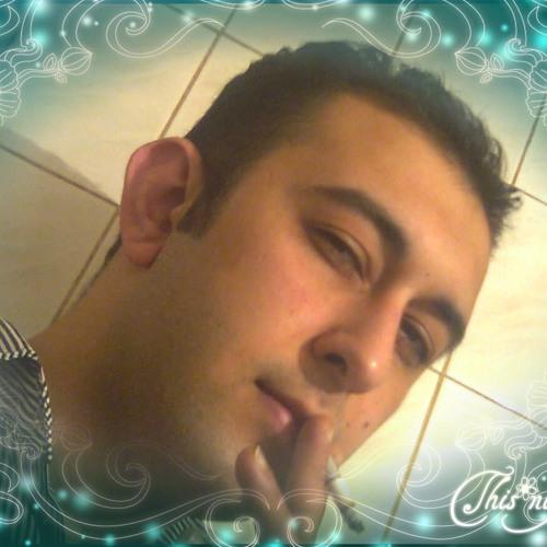 djelektroo's avatar