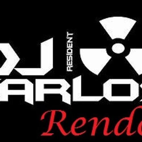 Carlos Rendon's avatar