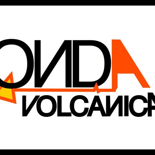 Onda Volcanica's avatar