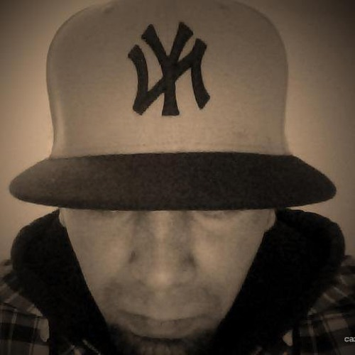 Mikeyyy Smooth's avatar