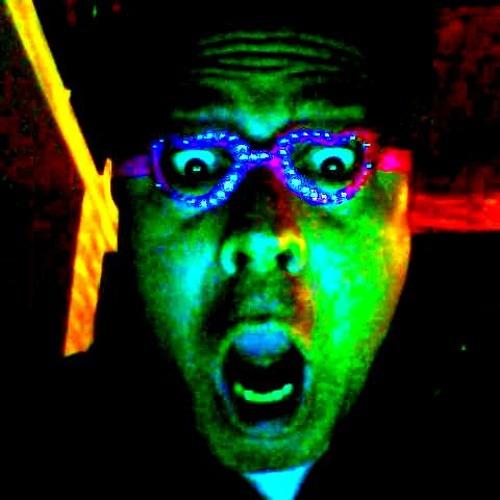 nicolaas maritz's avatar