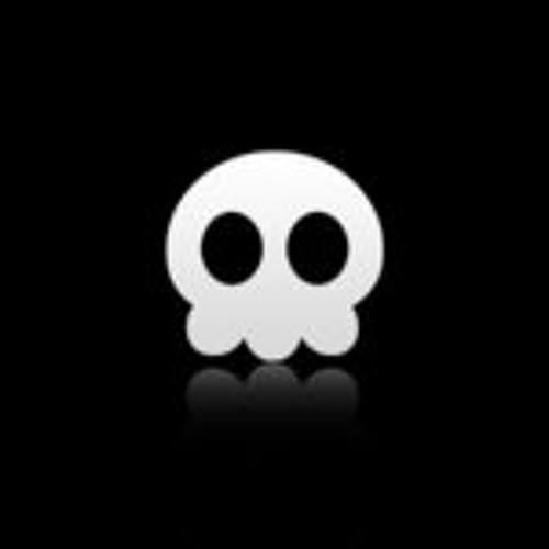 tahitib0b's avatar