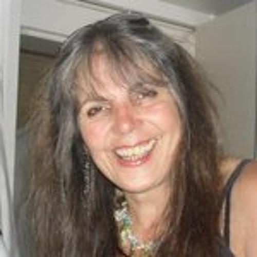 Jane Johnson's avatar