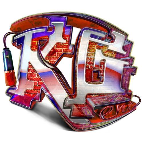 KG Ent's avatar