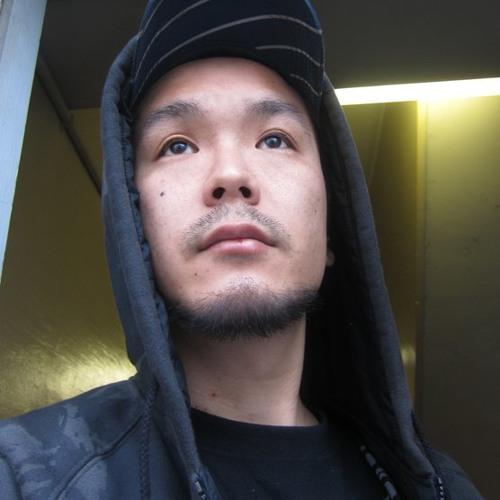 djchucky_jpn's avatar