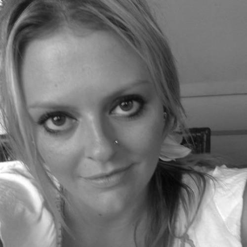 flick_star's avatar