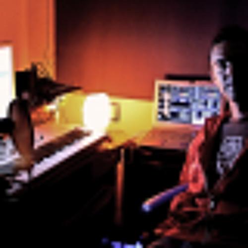 Carlos castaño feat estela martin bring on the night remix