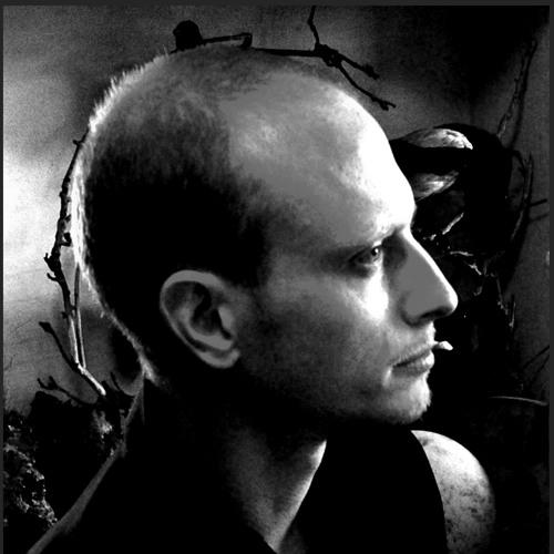 Biltone's avatar