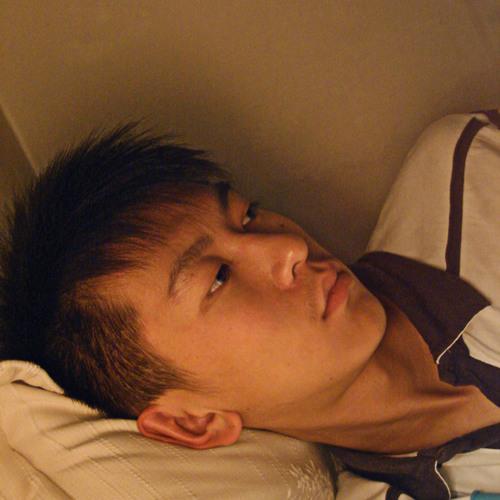 shaunYang's avatar