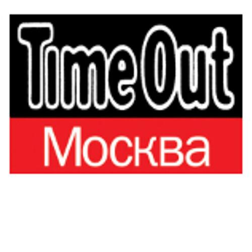 timeoutmoscow's avatar