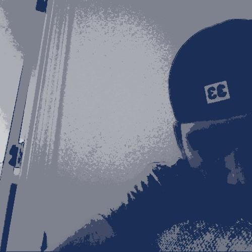 EvilDeadTim's avatar