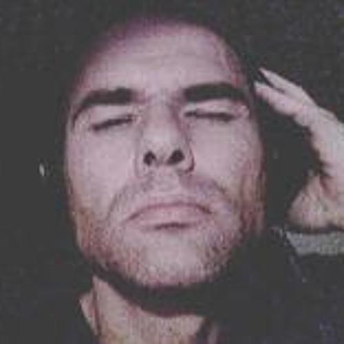 Mic Sander's avatar