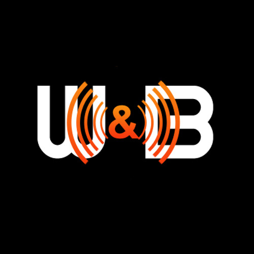 W&B's avatar