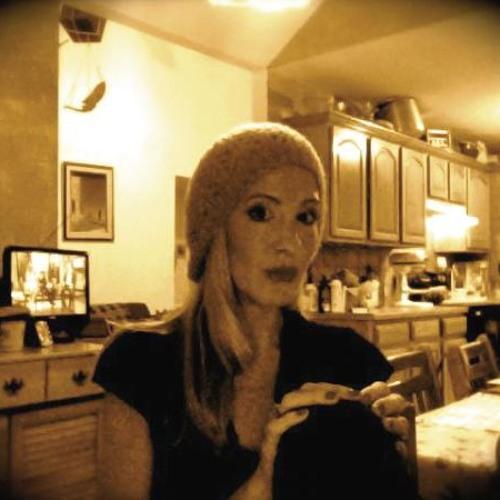 Amy Saia's avatar
