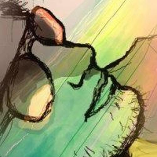 Boatiskaff's avatar