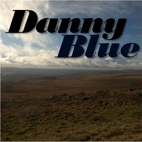 Leroy Hutson - Filled With Love (DannyBlue Edit)