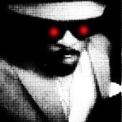 MADHATTER's avatar