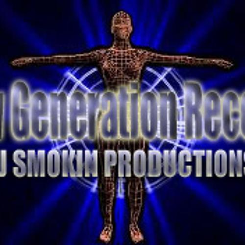 Dj Smokin Productions !'s avatar