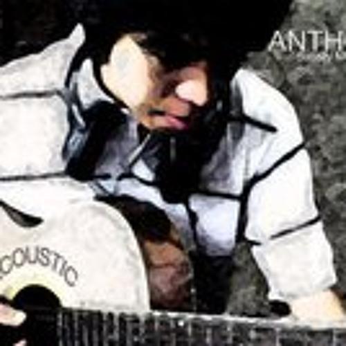 ako-si-anthony's avatar
