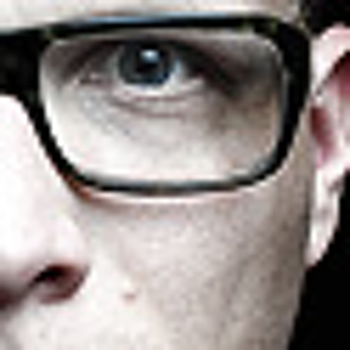 Felix Knoke's avatar
