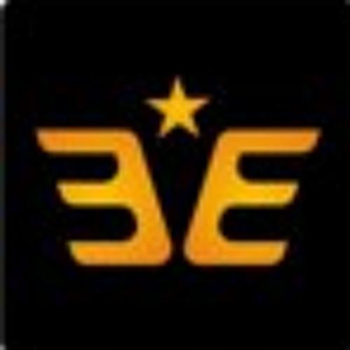 enzhek's avatar
