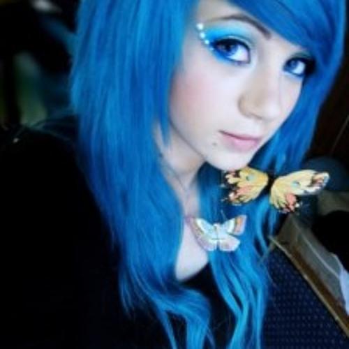 Mary_Jane_Kush's avatar
