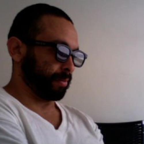 Dj Monnk's avatar