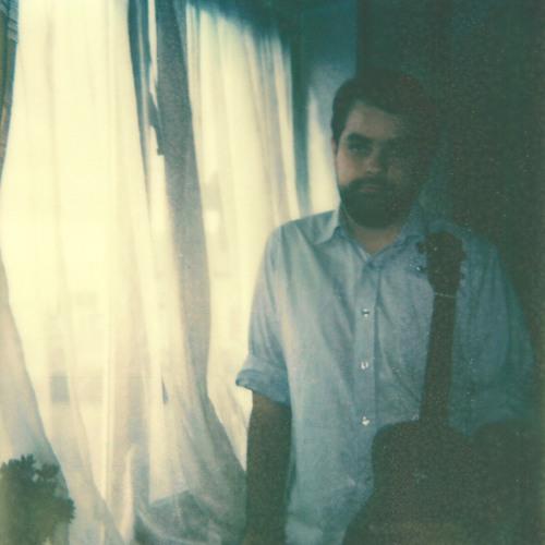 Peter Delaney's avatar