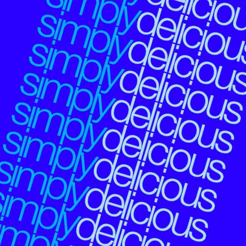 Simplydeliciousmusic's avatar