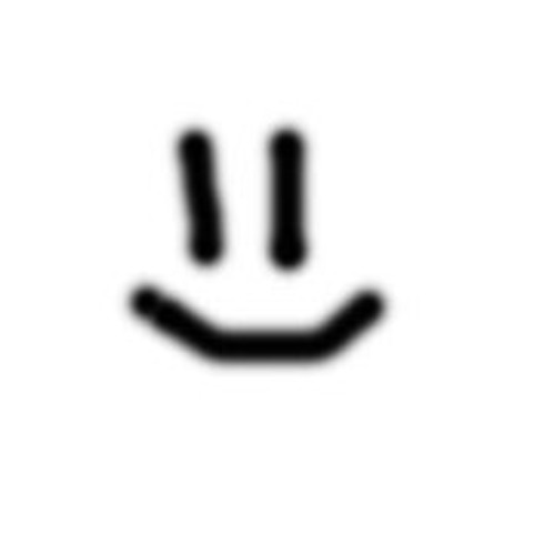 pemecahsuhu's avatar