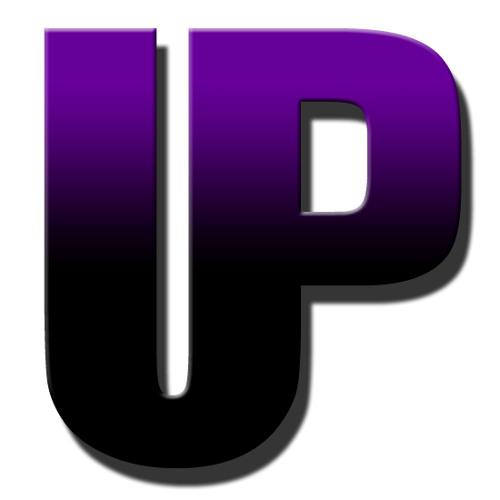 Urban Pirates's avatar