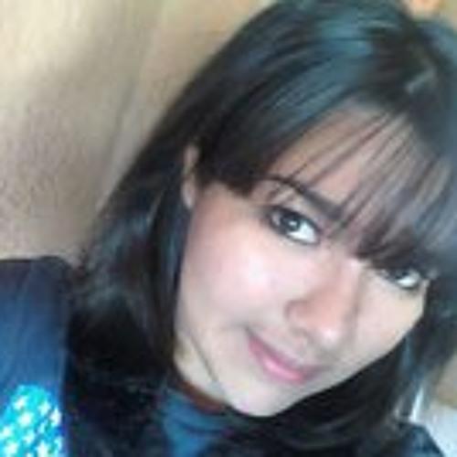 fernanda-lopez's avatar