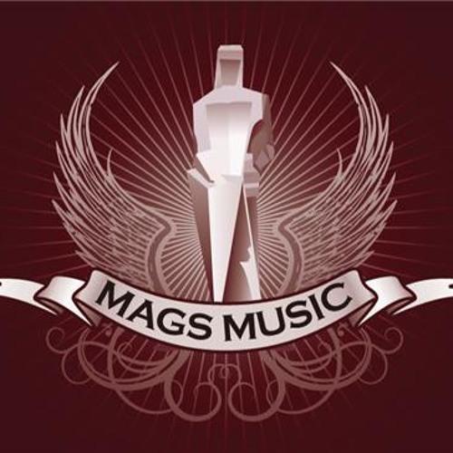 magsmusic's avatar