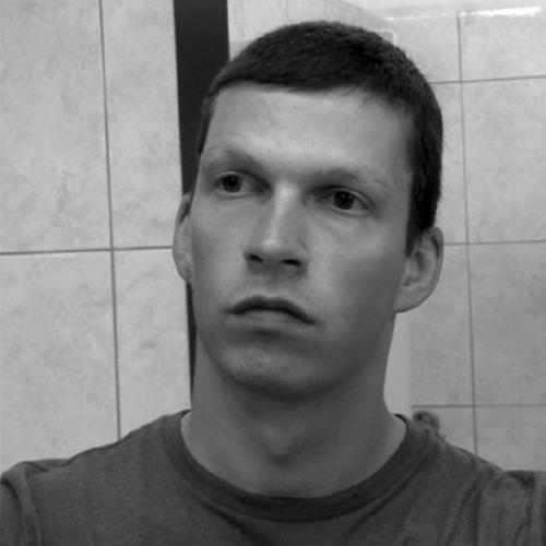schnacksel's avatar