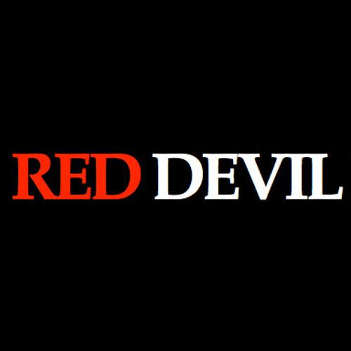 Red Devil Media's avatar