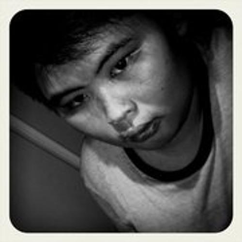 shiaaso's avatar