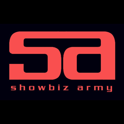 Showbiz Army's avatar