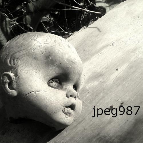 jpeg987's avatar