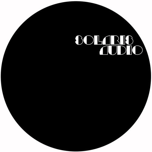 Solaris_audio's avatar