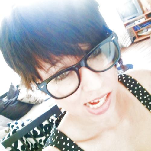 Summer_Flavour's avatar