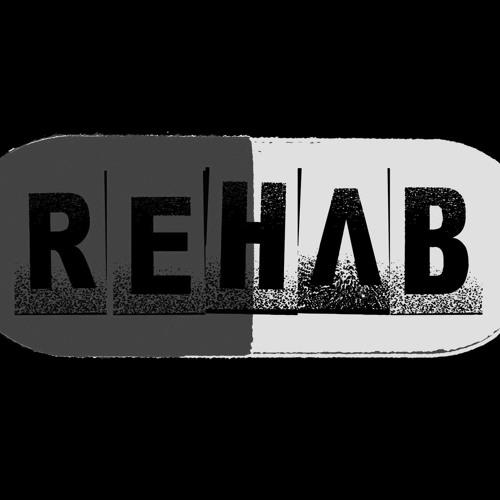 Rehab Mondays Dance Party's avatar