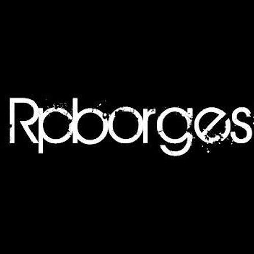 rpborges's avatar